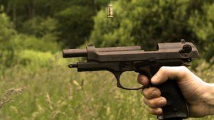 Czy można kupić w Polsce broń bez zezwolenia?