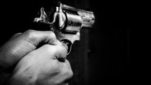 Broń bez pozwolenia: czy to możliwe?
